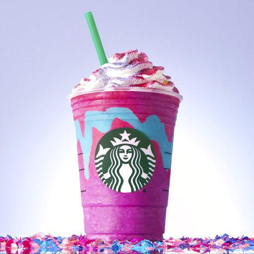 Starbucks-Unicorn Drink_1492550229652