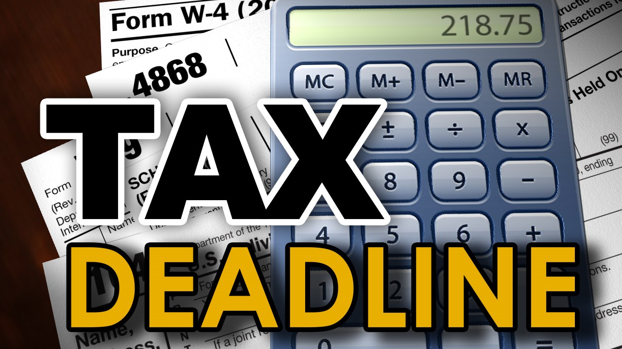 Tax deadline_1492525721076.jpg