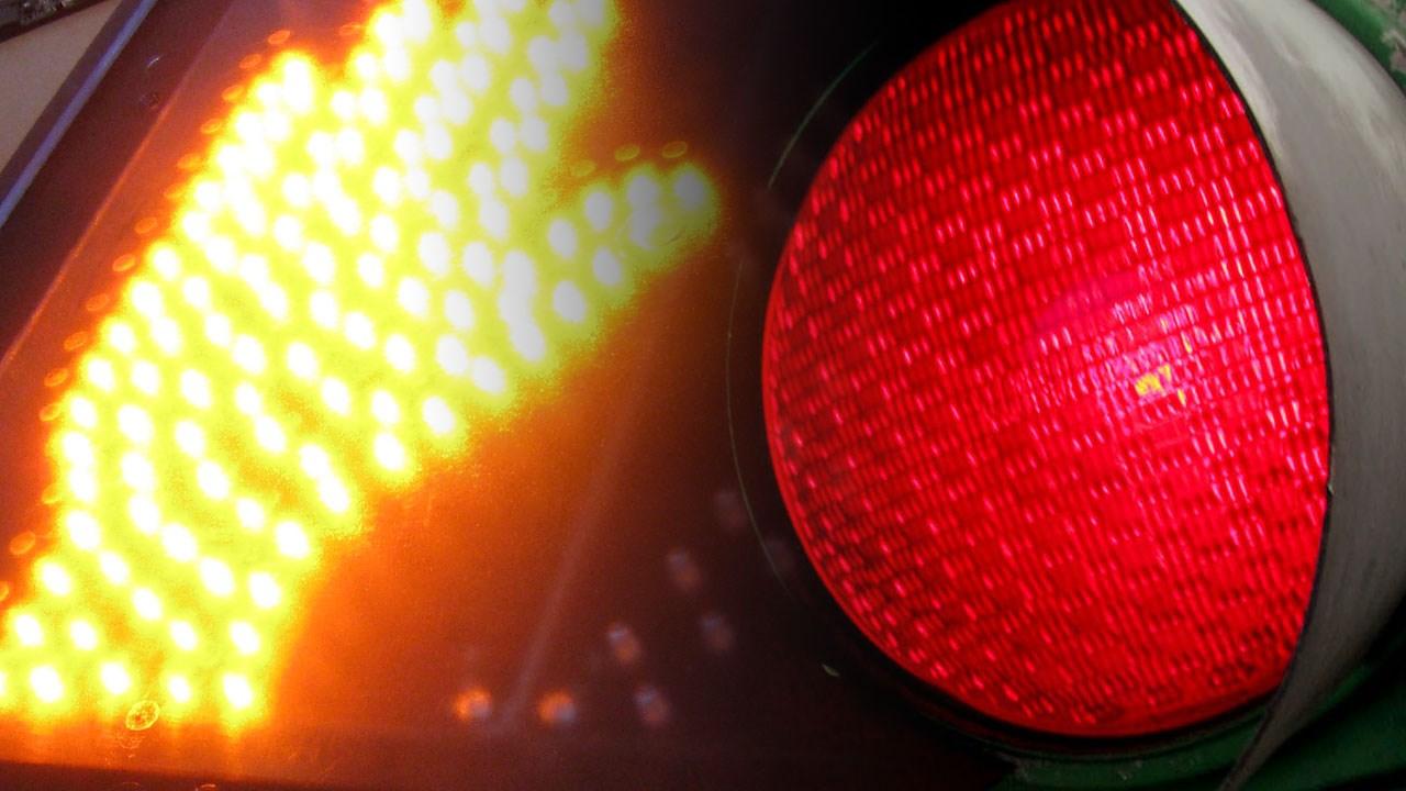Traffic Signal_1491404500583.jpg