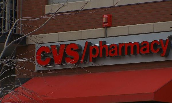 cvs-pharmacy_1492702423655.jpg