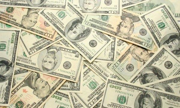 money-4_1492535884026.jpg