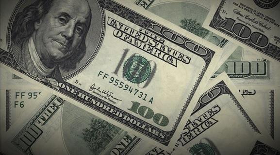 money_1493433808279.jpg