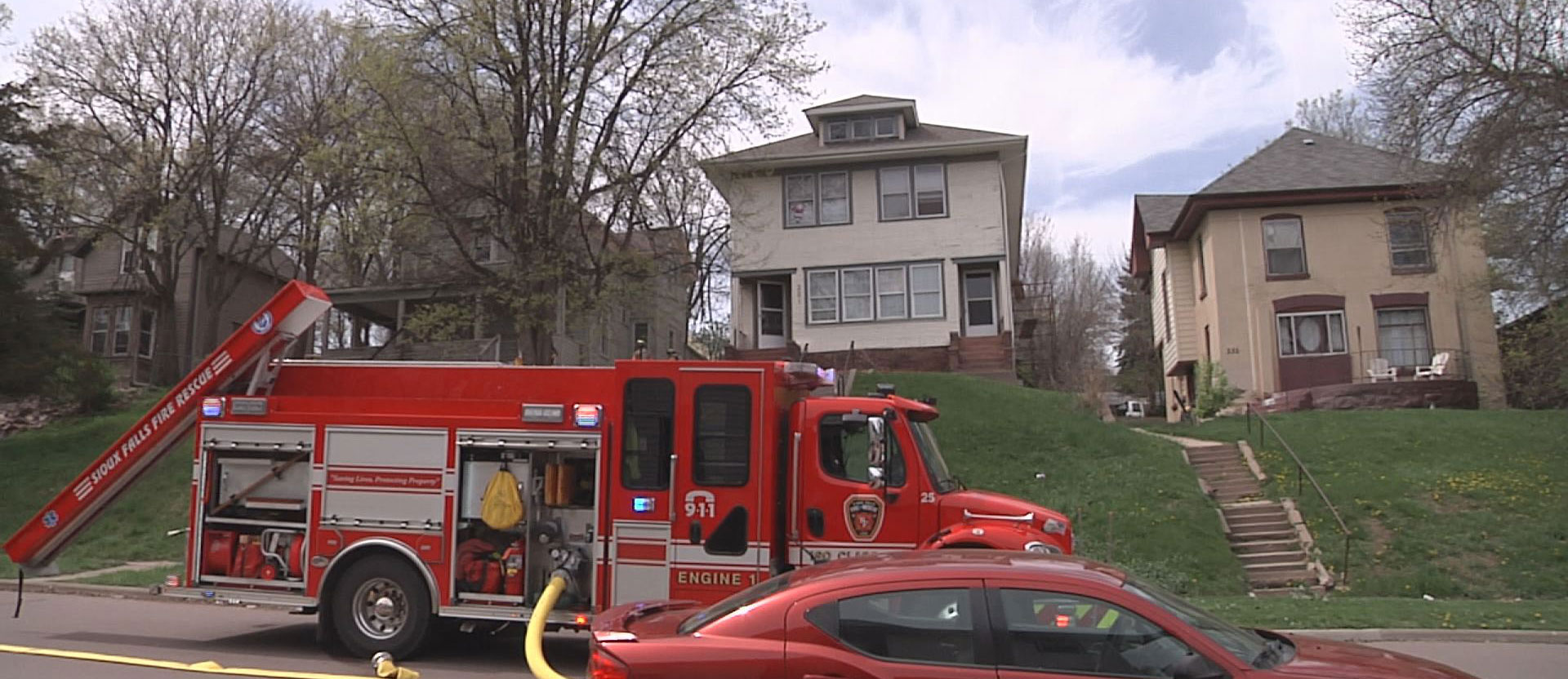sioux-falls-spring-ave-fire_1493069204268.jpg
