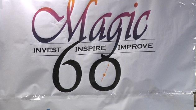Magic60_1495052921673.jpg