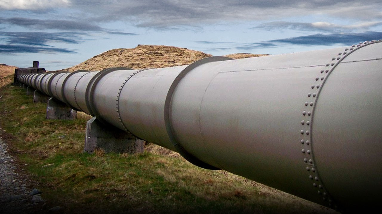 Pipeline MGN 2_1493753581711.jpg