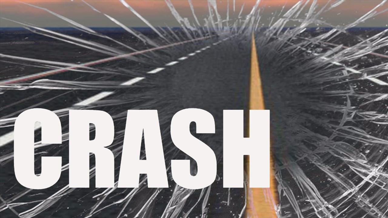 traffic crash.jpg