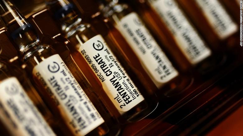 160424152344-03-fentanyl-dangerous-painkillers-exlarge-169_1497647494626.jpg