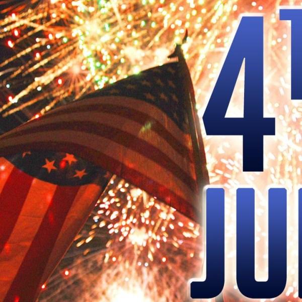 4th of July 2_1498834309400.jpg