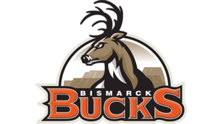 BismarckBucks_1498192053905_23076095_ver1.0_320_240_1498194467162.png