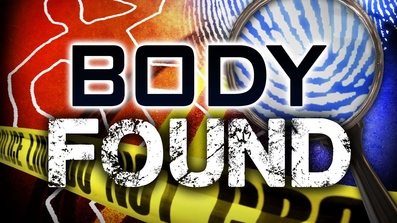 Body Found_1496859570310.jpg