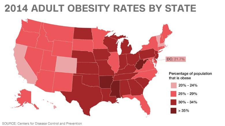 CNN obesity_1497285292188.jpg