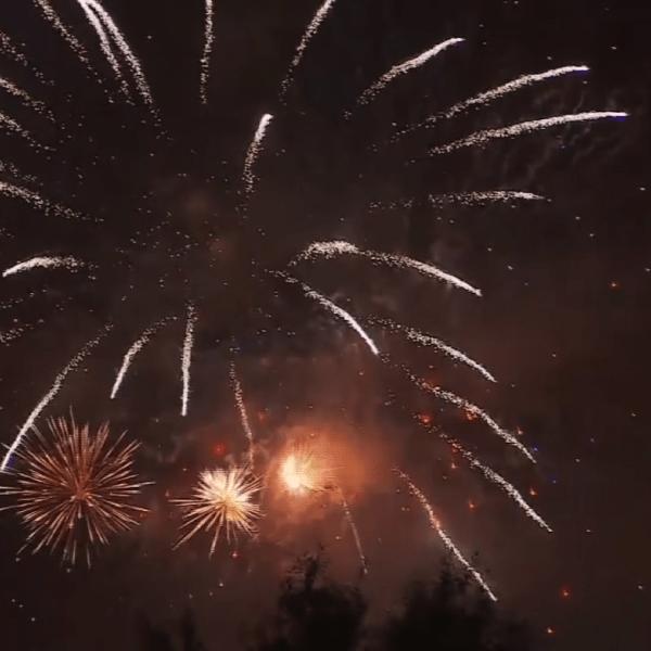 Fireworks_1498608879230.png