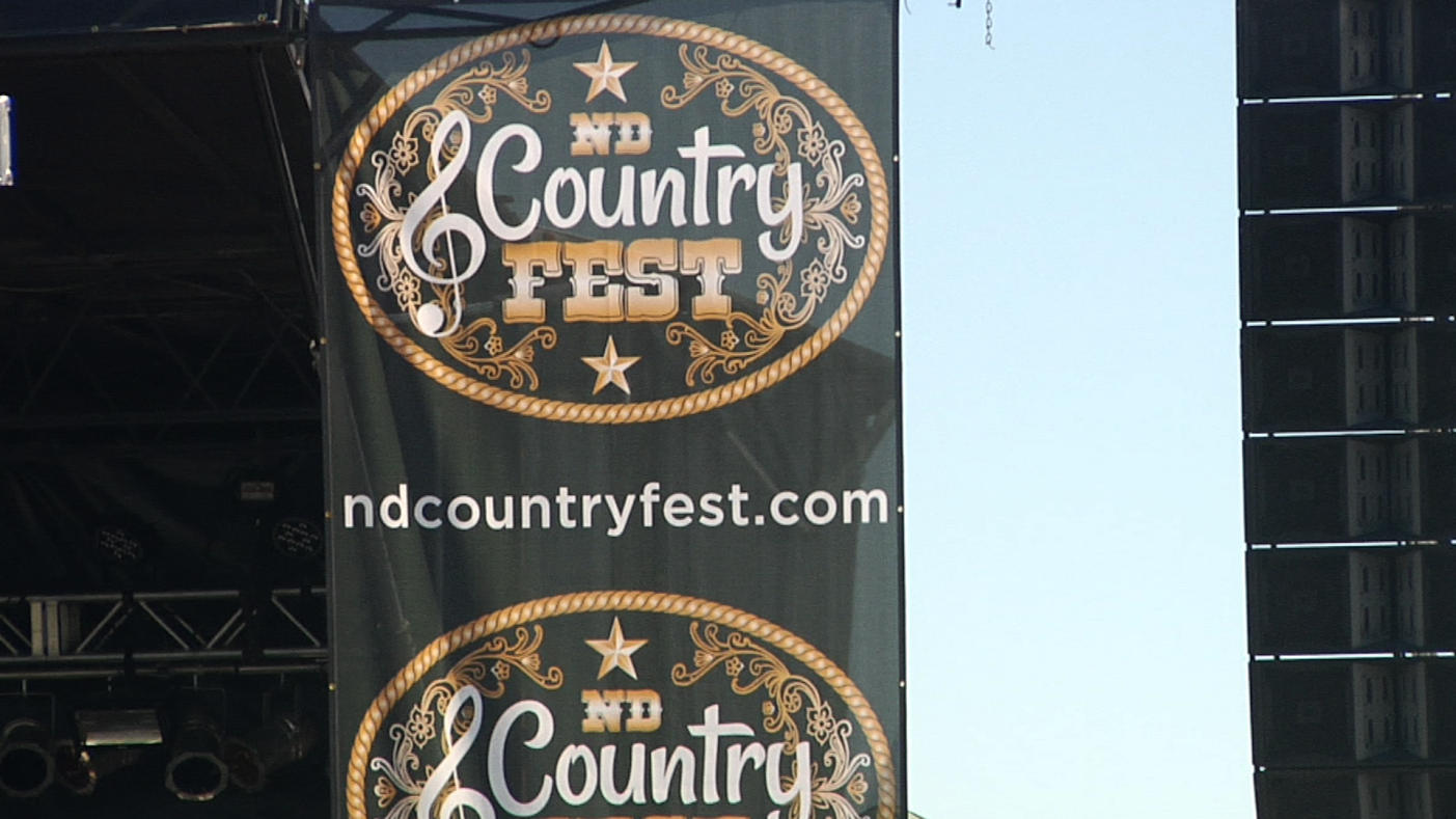 ND Country Fest_1496537310531.png