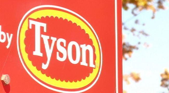 Tyson_1497279652452.jpg