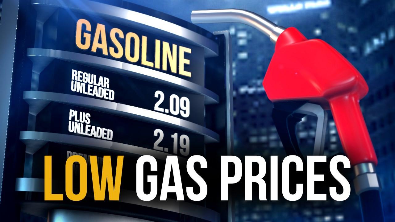 low gas_1497901164138.jpg