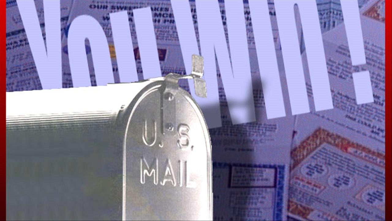 mail scam_1496872615998.jpg
