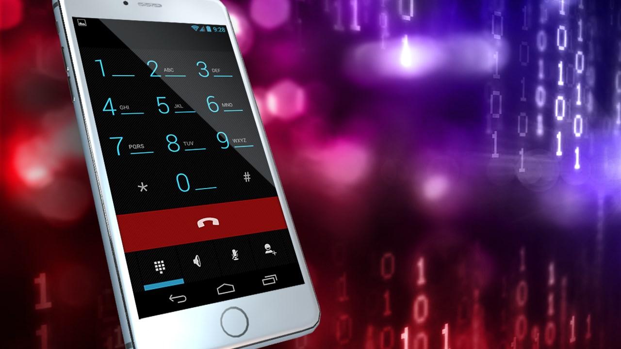 phone scam_1497881419307.jpg