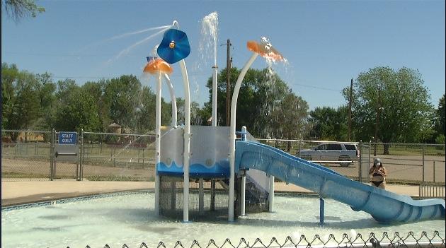 pool open_1496694679724.jpg