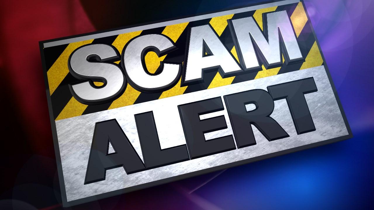 scam_1498233612093.jpg