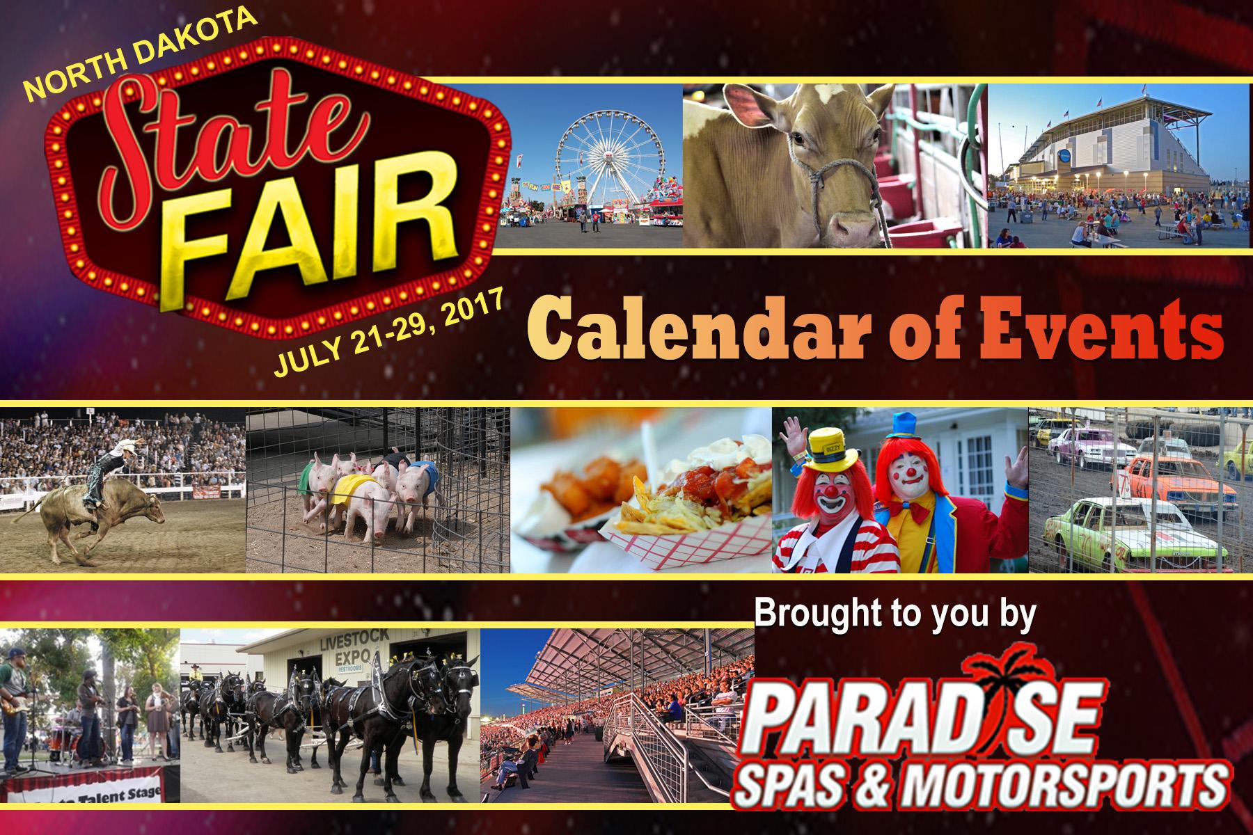 Calendar of Events 2017 Paradise Spas 6 x 4 photo_1500386891963.jpg