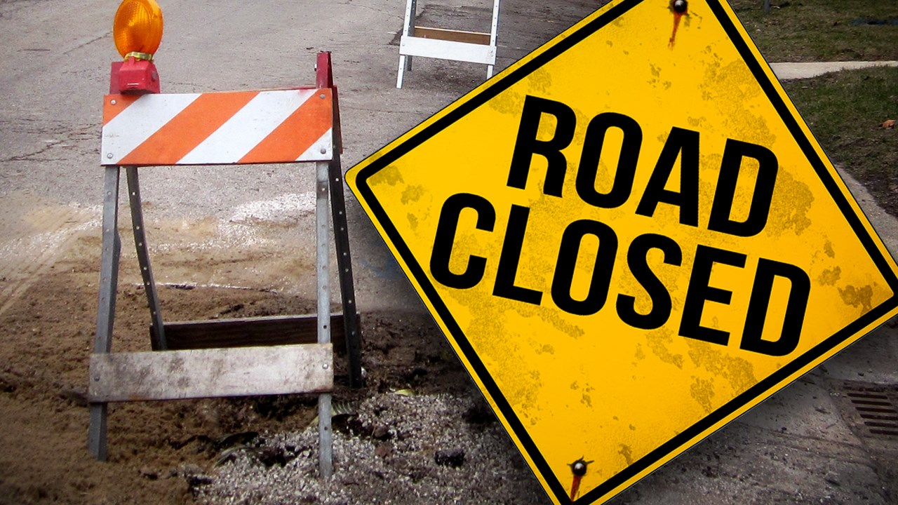 Road Closed_1499703387055.jpg