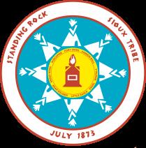 Standing_Rock_logo_1500396070116.png