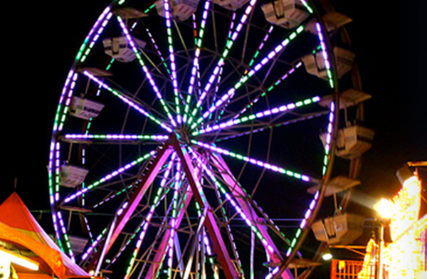 State Fair_1499904920659.png