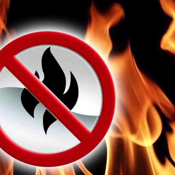 burn ban_1498683875580.jpg