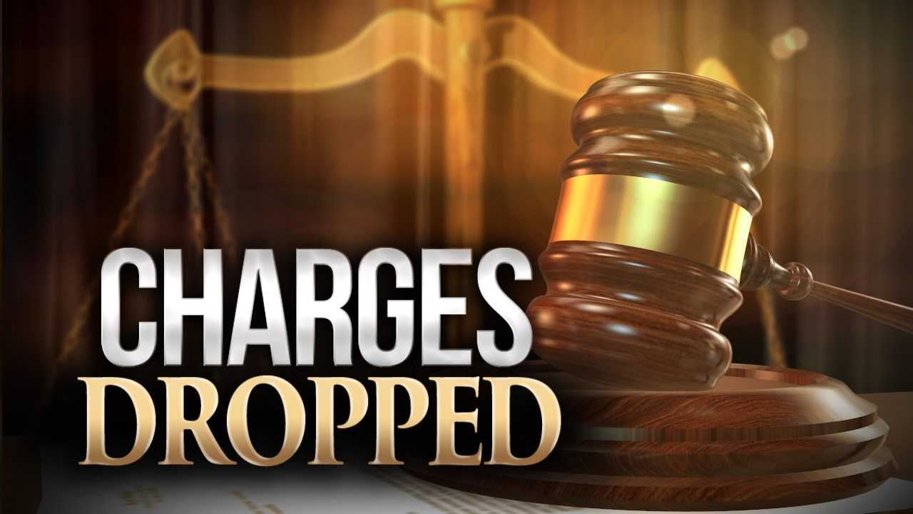 charges dropped_1499788044314.jpg