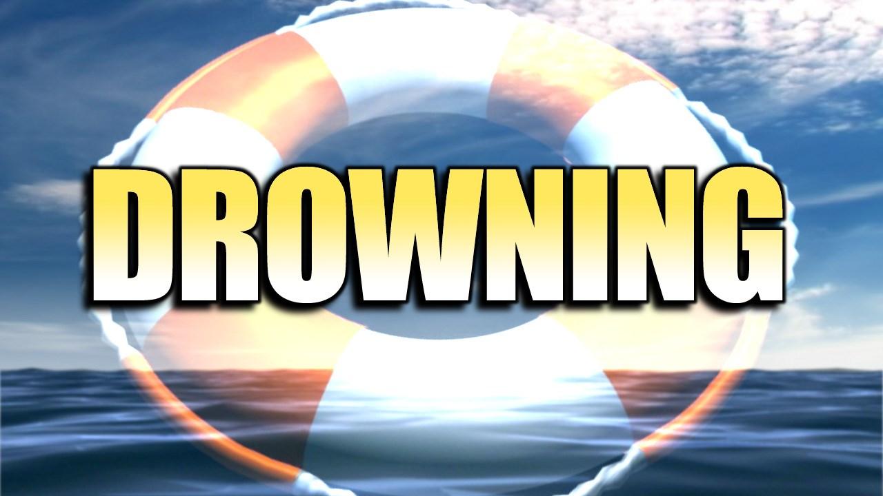 drowning_1499790603719.jpg