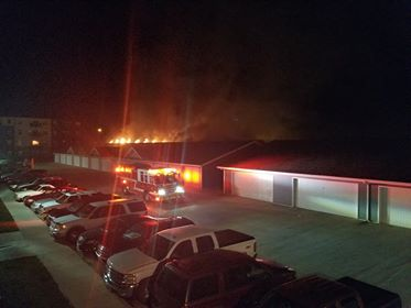 garage fire_1499257438944.jpg