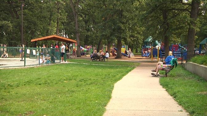 Oak Park_1503191777211.jpg