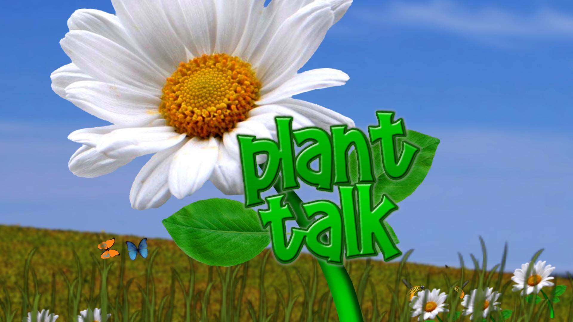 PlantTalk_Open_1502752561145.png