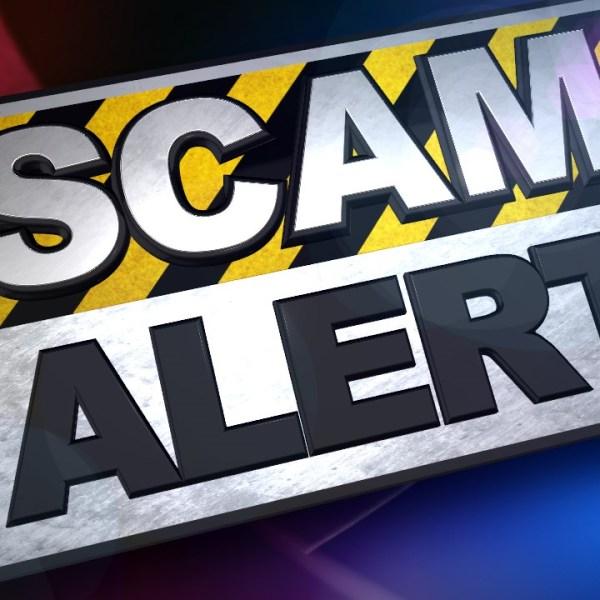 scam_1503682588029.jpg