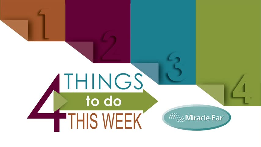 4 Things To Do This Week 8-31-17_48754308