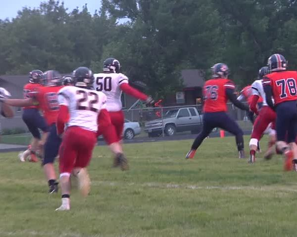 9-22 Friday Night Football Frenzy- Class A and 9-man_02533091