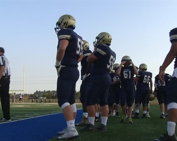 9-8 Friday Night Football Frenzy- Class A and 9-man_31795233