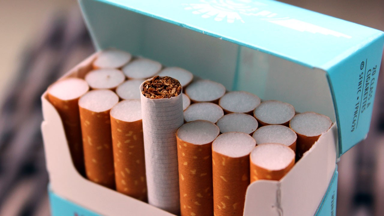 Cigarettes_1506529823210.jpg