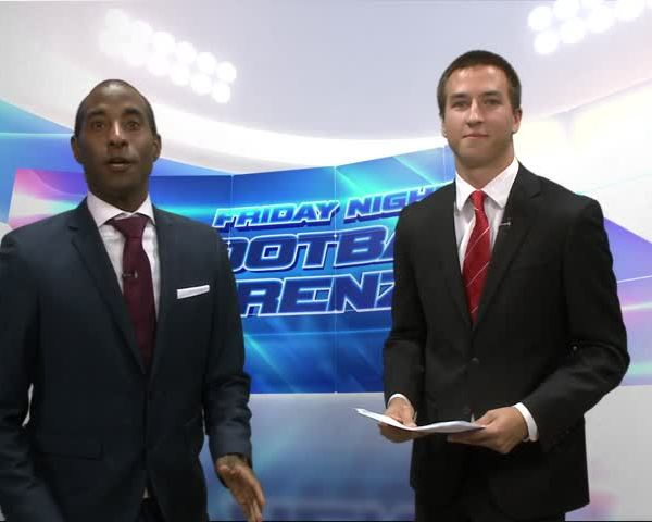 Friday Night Football Frenzy Class A and 9-Man_59642140