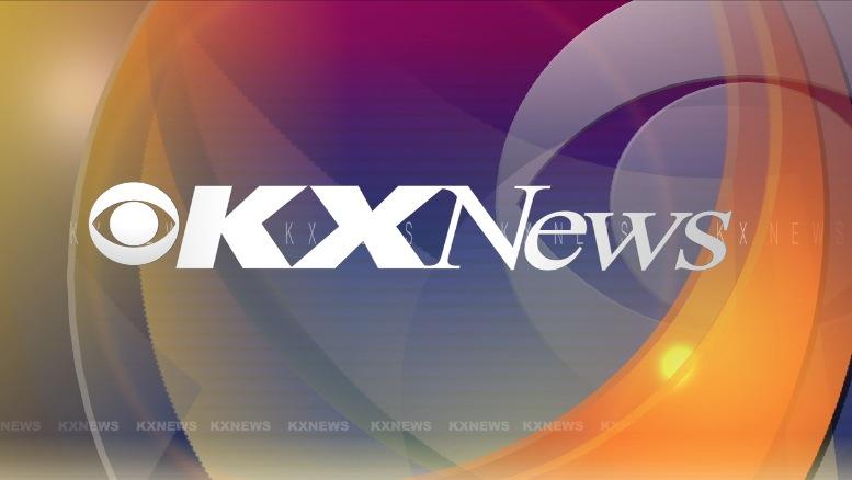 KX News Logo_1506539800650.jpg