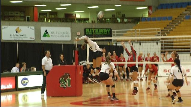 MSU Volleyball_1505445435799.jpg