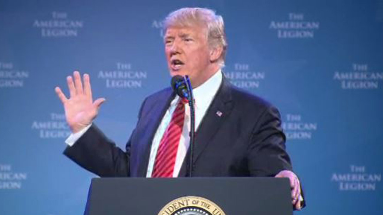 Trump calls for unity_1503516662107-159532.JPG66669823