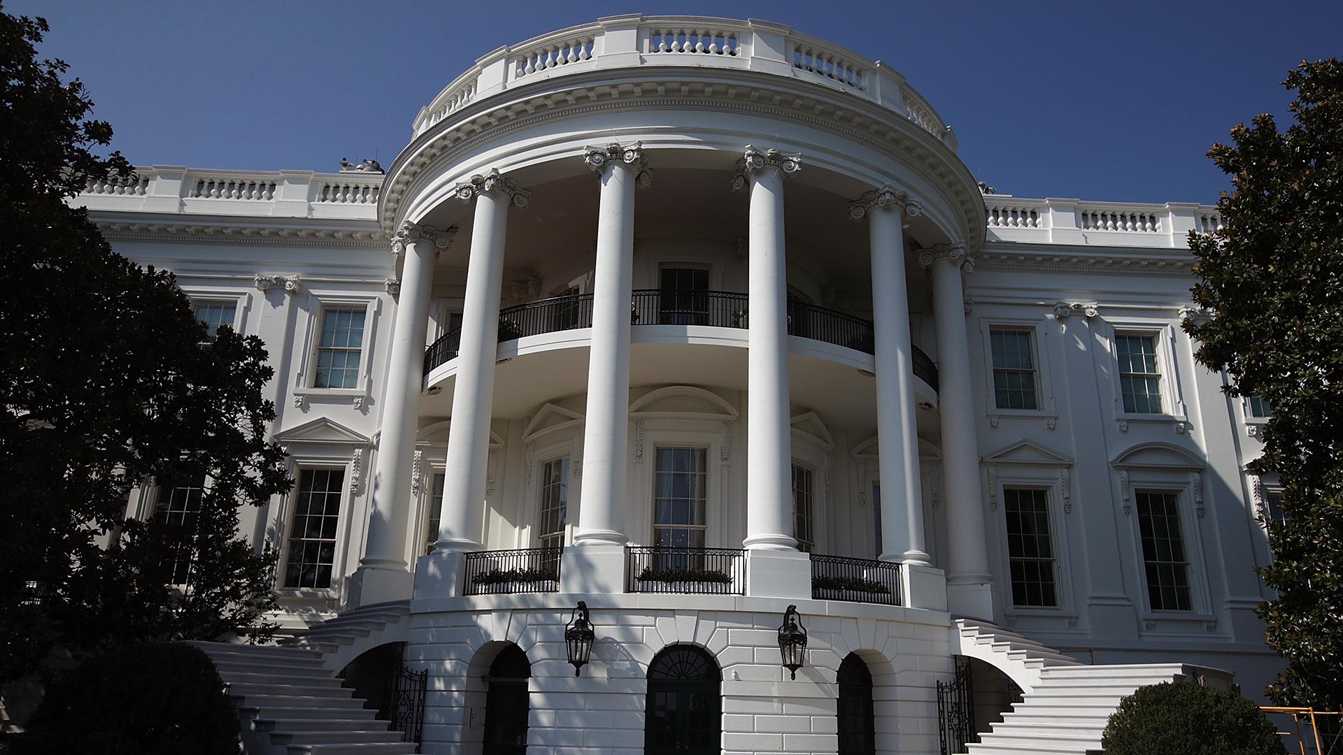 White House renovation 17-159532.jpg80557740