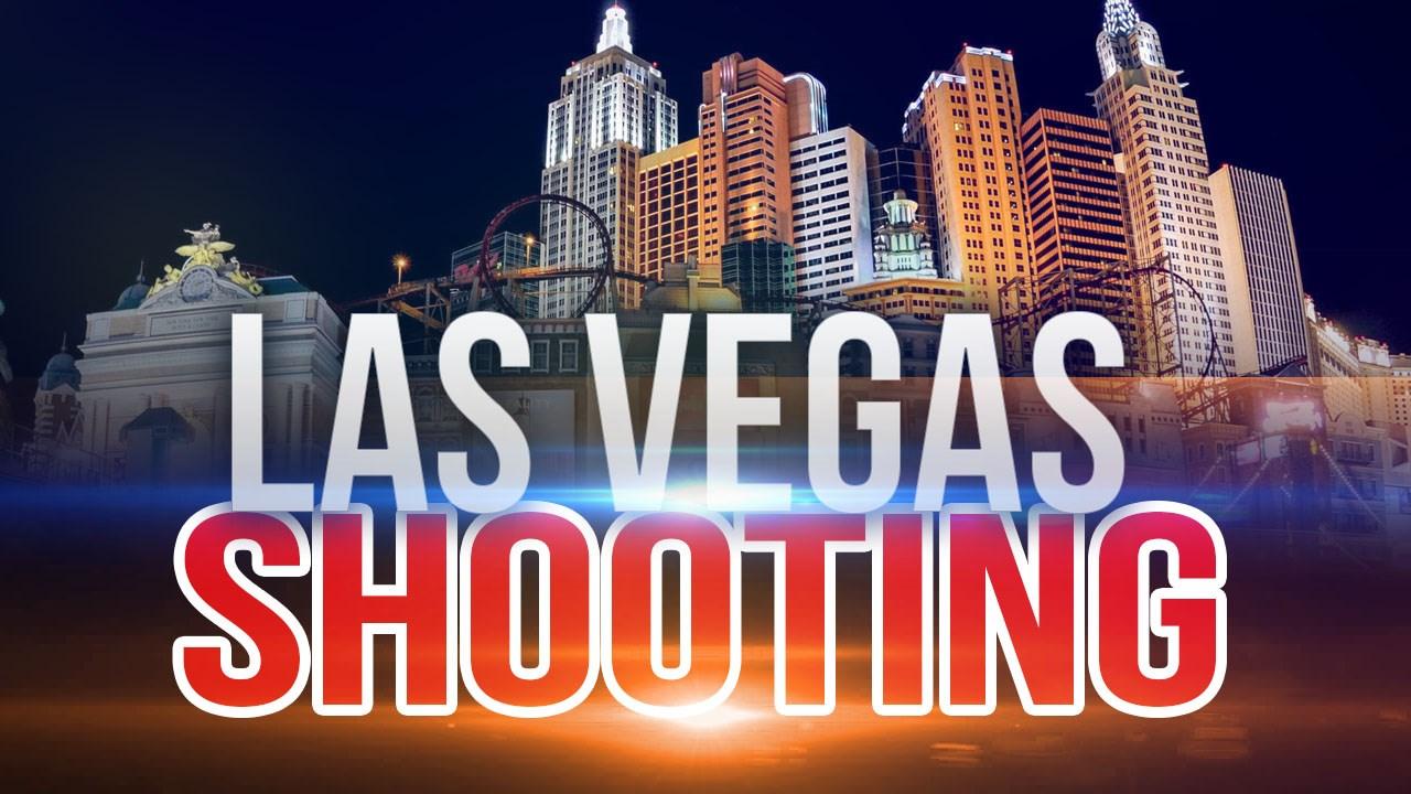 Las Vegas Shooting_1506969427431.jpg