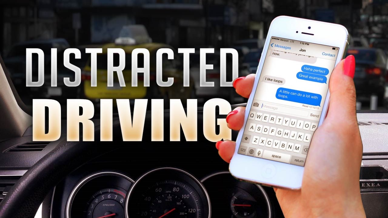 distracted driving_1507843987690.jpg