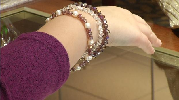 11-28 Knowles Bracelets_1511910644980.jpg