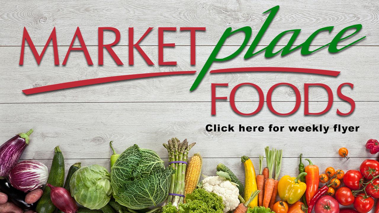 1280 x 720 Marketplace Foods Flyer Ad_1510609394922.jpg