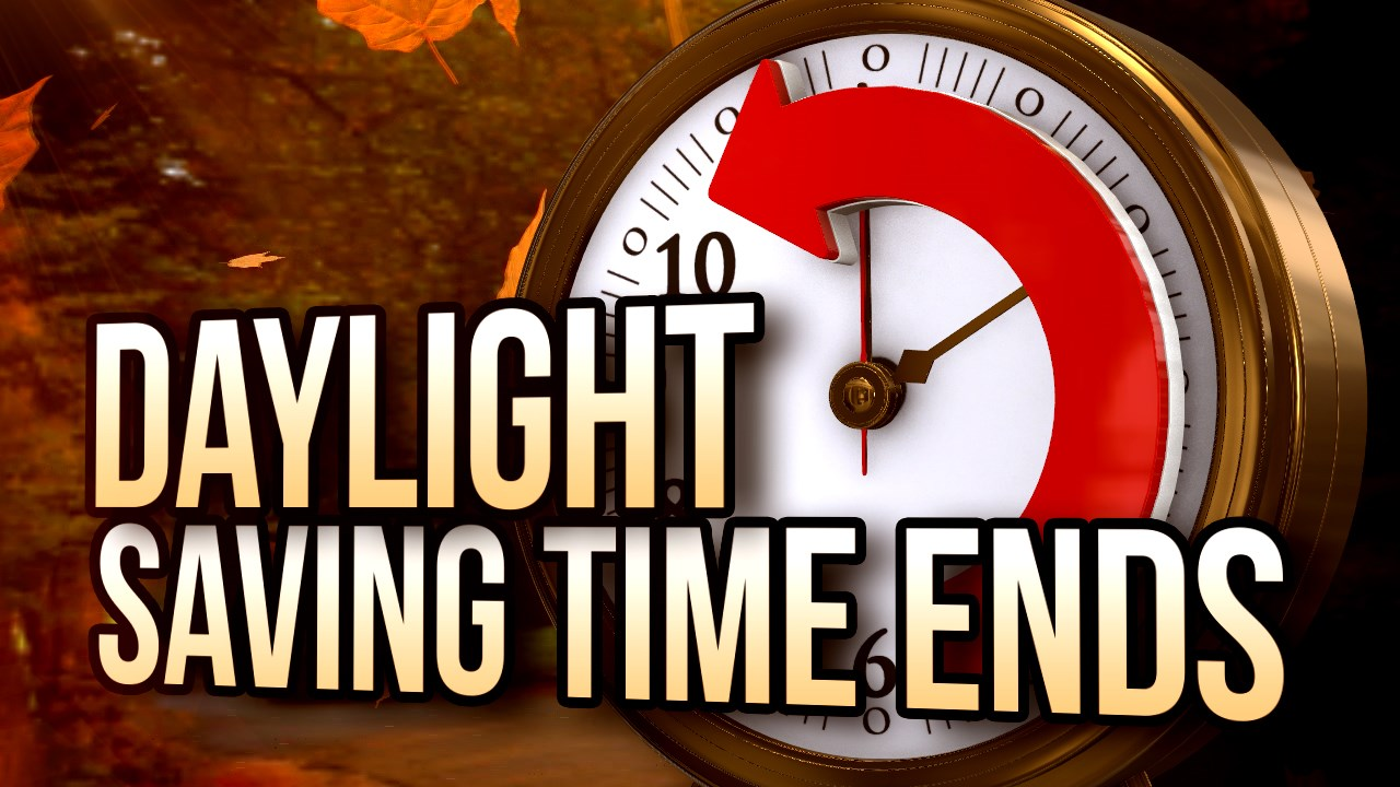 Daylight Saving_1509728467351.jpg