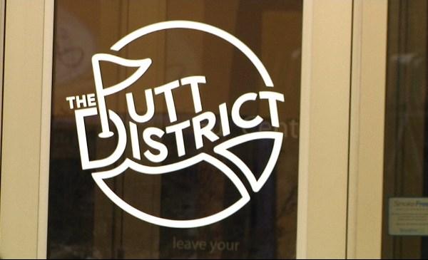 Putt District_1510343672386.jpg