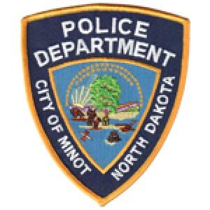 minot-police-department_1509643488840.jpg